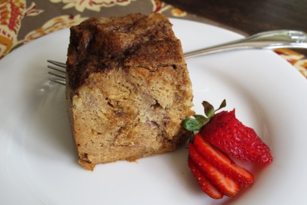 BreakfastBananaBreadPudding3