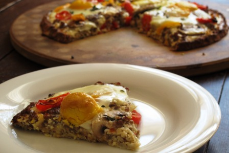 BreakfastPizzawithCauliflowerCrust.3