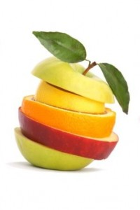fruits.appleshaped.compressed.jpg