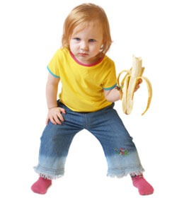 girl-with-banana-landing.jpg