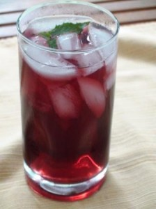 Recipe Redux–Summer Beverages