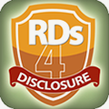 RDs 4 Disclosure