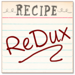 Recipe Redux–Fresh from the Pumpkin Patch