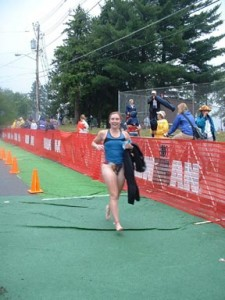 Ironman Lake Placid Revisited